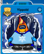 YippoldOutfitWinterParty2019