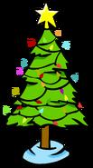 Large Christmas Tree sprite 007