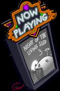 Notls3Advertisement
