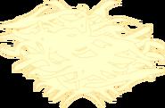 Pizzatron 3000 Cheese