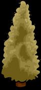 Hedge Tree sprite 002