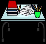 Writing Desk sprite 012
