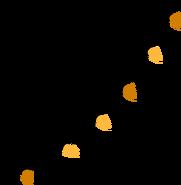 Yellow Lights sprite 004