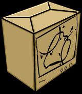 Small Box sprite 012