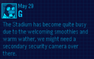 EPF Message May 29 2