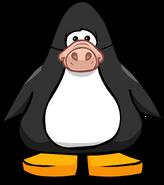 Funny Pig Snout PC