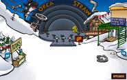 Music Jam 2018 Ski Village