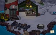Operation Blackout Beach phase 2