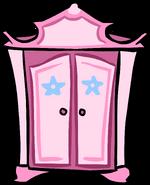 Princess Armoire sprite 001