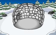 Secret Stone Igloo IG