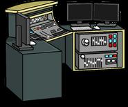 Sound Station sprite 002