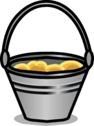 Feeding Bucket sprite 002