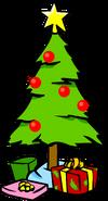 Large Christmas Tree sprite 018