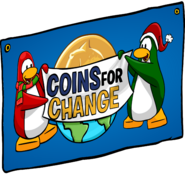 Coins For Change Banner sprite 001 old