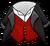 Fancy Tuxedo