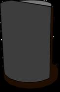 Hot Drink Maker sprite 006