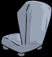 Stone Chair sprite 008