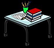 Writing Desk sprite 008