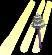 Tallest Trees sprite 008