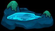 Tidal Pools sprite 003