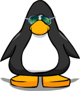 Emerald Aviators PC