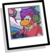 Cadence's Twilight Giveaway Icon