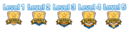 Cpsecrets-clubpenguin-badges