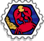 Crab'sTreasureStamp