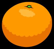 Smoothie Smash Orange