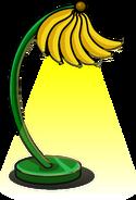 Banana Bunch Lamp sprite 002
