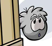 Grey Puffle Rory BG Unhidden