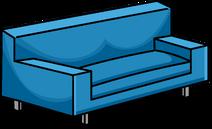 Modern Couch sprite 008