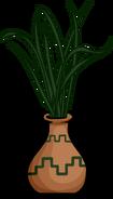 Terracotta Vase sprite 002