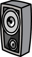 Speaker sprite 002