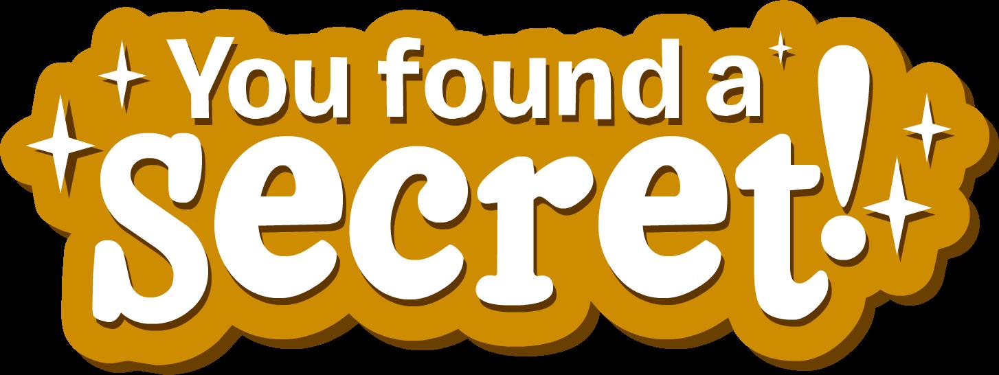 Secret Items | Club Penguin Rewritten Wiki | FANDOM powered