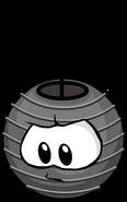 Grumpy Lantern sprite 001