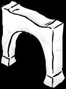 Snow Arch sprite 002