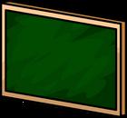 Wall Chalkboard sprite 013