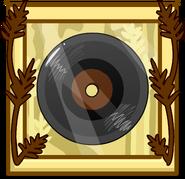 Country Record sprite 002
