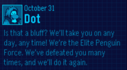 EPF Message October 31 6