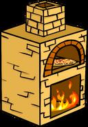 Pizza Oven sprite 013