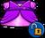 Princess Costume Unlockable