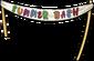 Summer Bash Logo