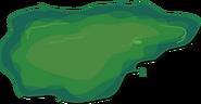 Swamp Slime sprite 001