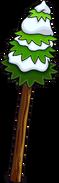 Tallest Trees sprite 009