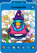 Catdude556 Player Card - Late February 2020 - Club Penguin Rewritten (3)
