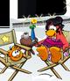 Penguin Play Awards card image (ID 510)