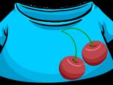 Cherry T