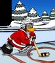 Hockey Gear card image