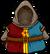 SquireSuit